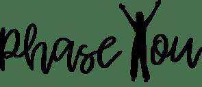 Logo_PhaseYou