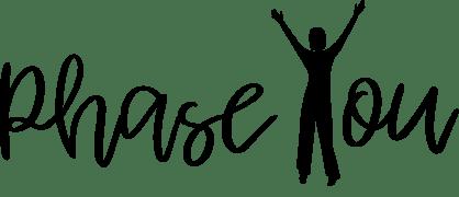 Phase You Logo
